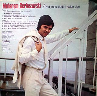 Muharem Serbezovski - Diskografija - Page 2 R-283011