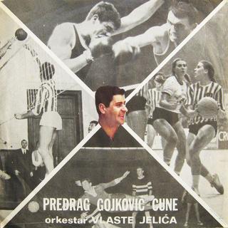 Predrag Gojkovic Cune - Diskografija  - Page 2 R-284711