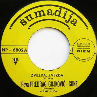 Predrag Gojkovic Cune - Diskografija  - Page 2 R-284713