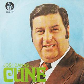 Predrag Gojkovic Cune - Diskografija  - Page 3 R-284910