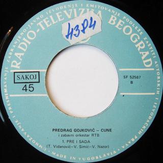 Predrag Gojkovic Cune - Diskografija  - Page 3 R-284912