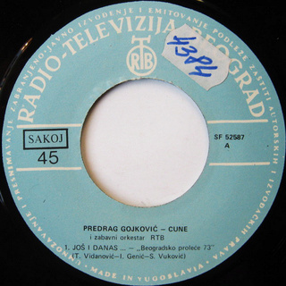 Predrag Gojkovic Cune - Diskografija  - Page 3 R-284913