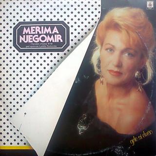 Merima Kurtis Njegomir - Diskografija  R-292614