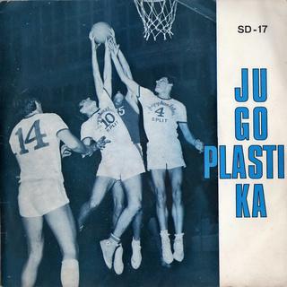 Miso Kovac - Diskografija  R-292810