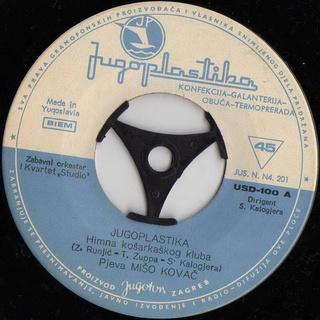 Miso Kovac - Diskografija  R-292812