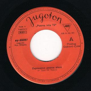 Predrag Gojkovic Cune - Diskografija  - Page 2 R-293612