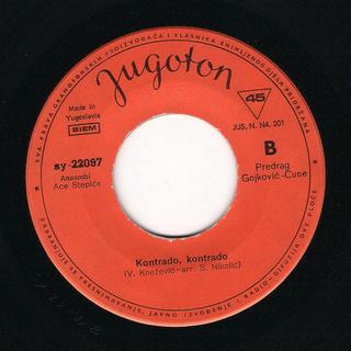 Predrag Gojkovic Cune - Diskografija  - Page 2 R-293613