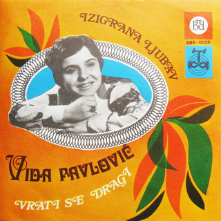 Vida Pavlovic - Diskografija 2 - Page 3 R-295810