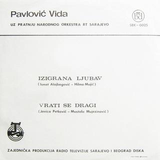 Vida Pavlovic - Diskografija 2 - Page 3 R-295812