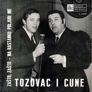 Predrag Gojkovic Cune - Diskografija  - Page 2 R-300315