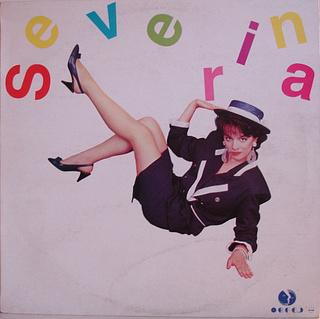 Severina - Diskografija  R-301910