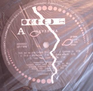 Severina - Diskografija  R-301913