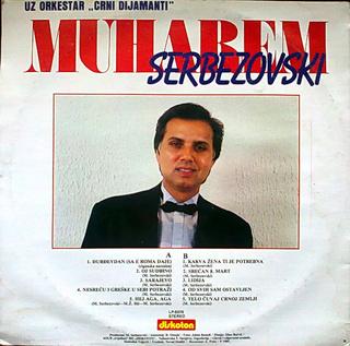 Muharem Serbezovski - Diskografija - Page 2 R-306015