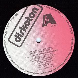 Muharem Serbezovski - Diskografija - Page 2 R-306016
