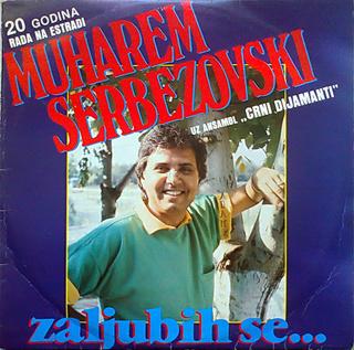 Muharem Serbezovski - Diskografija - Page 2 R-307910