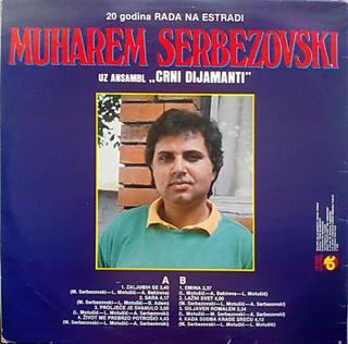 Muharem Serbezovski - Diskografija - Page 2 R-307911