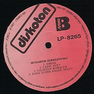 Muharem Serbezovski - Diskografija - Page 2 R-307912