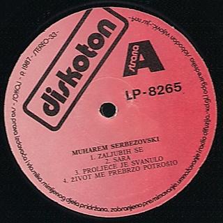 Muharem Serbezovski - Diskografija - Page 2 R-307913