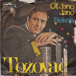 Predrag Zivkovic Tozovac - Diskografija - Page 2 R-308914