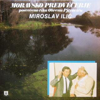 Miroslav Ilic - Diskografija - Page 2 R-309910