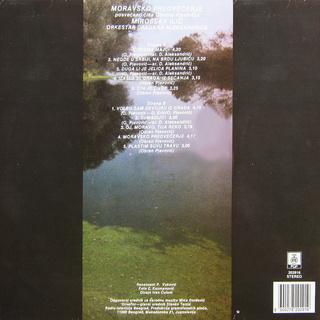 Miroslav Ilic - Diskografija - Page 2 R-309911