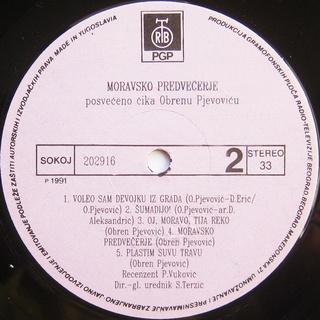 Miroslav Ilic - Diskografija - Page 2 R-309913