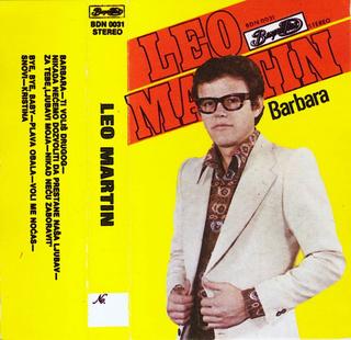 Leo Martin - Diskografija  - Page 2 R-310510
