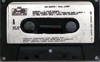Leo Martin - Diskografija  - Page 2 R-310512