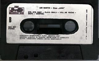Leo Martin - Diskografija  - Page 2 R-310513