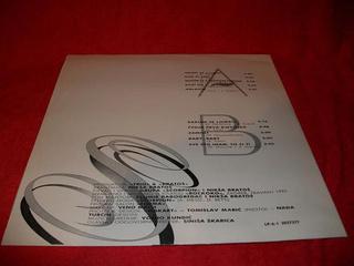 Severina - Diskografija  R-312411