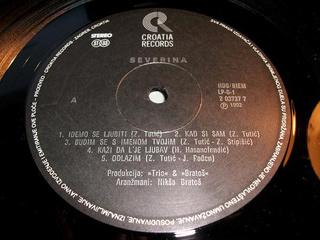 Severina - Diskografija  R-312414