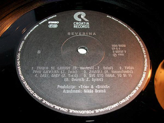 Severina - Diskografija  R-312415