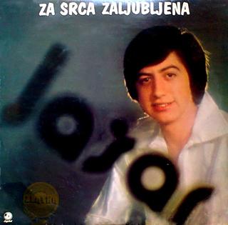 Jasar Ahmedovski - Diskografija R-316716