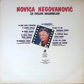 Novica Negovanovic - Diskografija - Page 2 R-316811