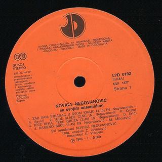 Novica Negovanovic - Diskografija - Page 2 R-316812