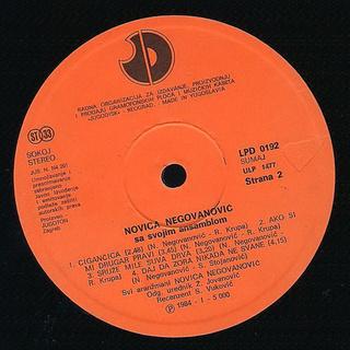 Novica Negovanovic - Diskografija - Page 2 R-316813