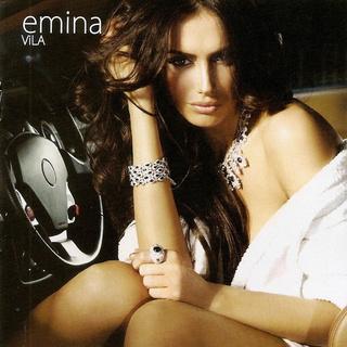 Emina Jahovic - Diskografija  R-320311