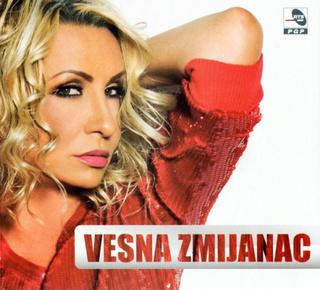 Vesna Zmijanac - Diskografija - Page 2 R-320510