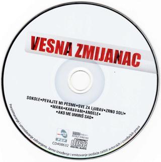 Vesna Zmijanac - Diskografija - Page 2 R-320513