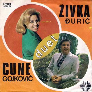 Predrag Gojkovic Cune - Diskografija  - Page 3 R-321416