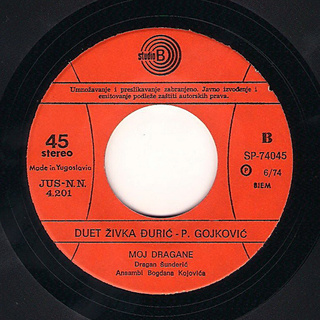 Predrag Gojkovic Cune - Diskografija  - Page 3 R-321417