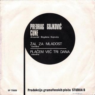 Predrag Gojkovic Cune - Diskografija  - Page 3 R-321511