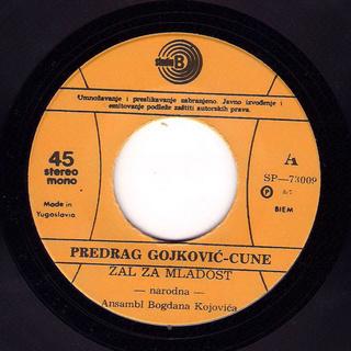 Predrag Gojkovic Cune - Diskografija  - Page 3 R-321512