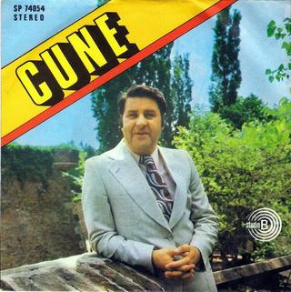 Predrag Gojkovic Cune - Diskografija  - Page 3 R-322110