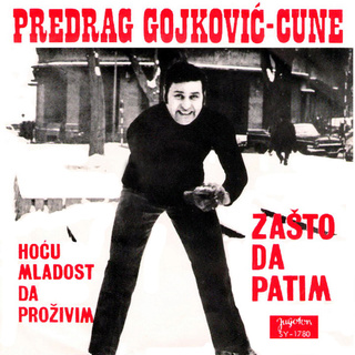 Predrag Gojkovic Cune - Diskografija  - Page 2 R-322213