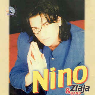 Nikola (Amir) Resic Nino - Diskografija  R-329510