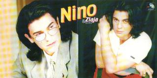 Nikola (Amir) Resic Nino - Diskografija  R-329512