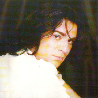 Nikola (Amir) Resic Nino - Diskografija  R-329514