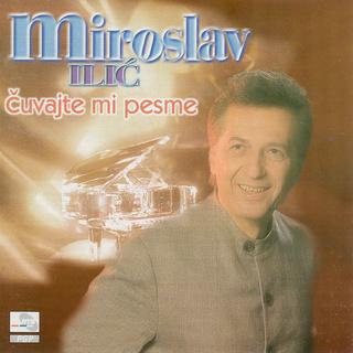Miroslav Ilic - Diskografija - Page 2 R-329610