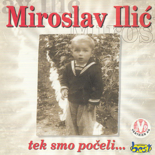 Miroslav Ilic - Diskografija - Page 2 R-331210